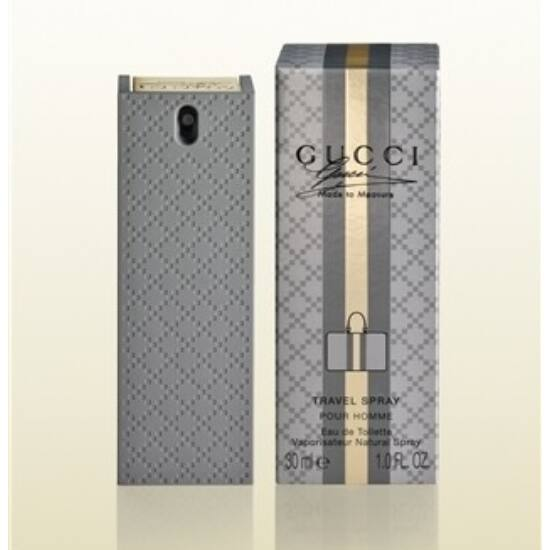 Gucci - Made to Measure (30ml) - EDT