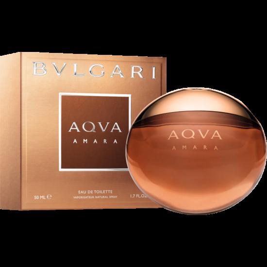 Bvlgari - Aqva Amara (50ml) - EDT