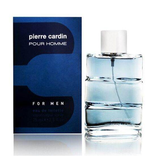 Pierre Cardin - Pour Homme (75ml) - EDT