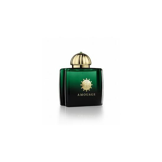 Amouage - Epic Woman (100ml) - EDP
