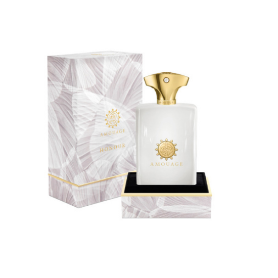 Amouage - Honour Man (100ml) - EDP