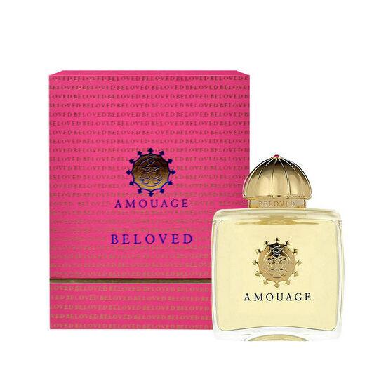 Amouage - Beloved (100ml) - EDP