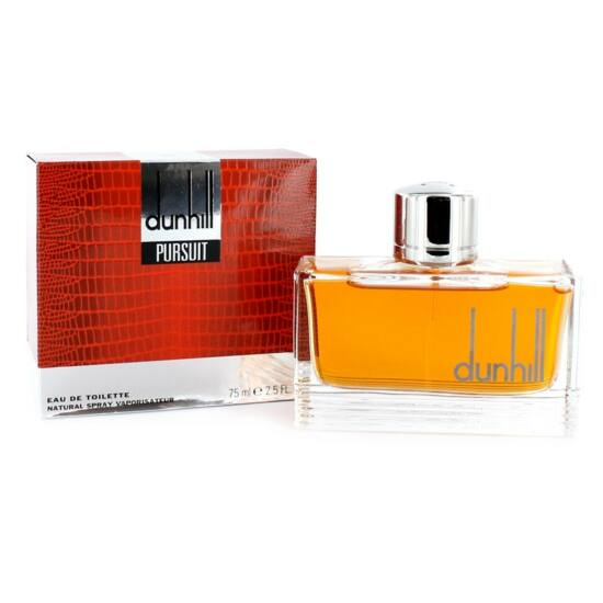 Dunhill - Pursuit (75ml) - EDT