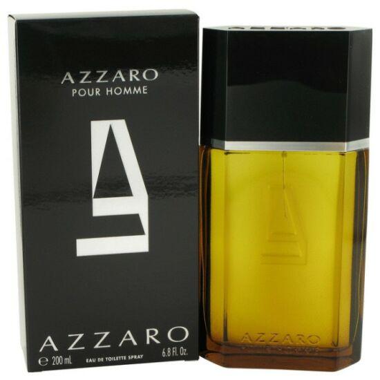 Azzaro - Pour Homme (200ml) - EDT