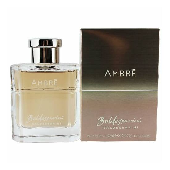Baldessarini - Ambré (90ml) - EDT