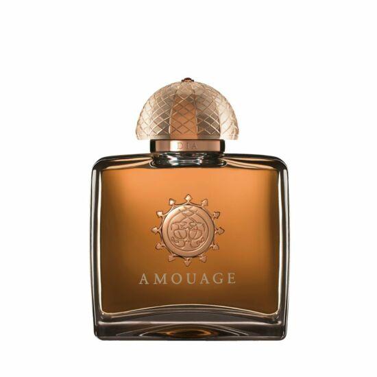 Amouage - Dia pour Femme (100ml) - EDP