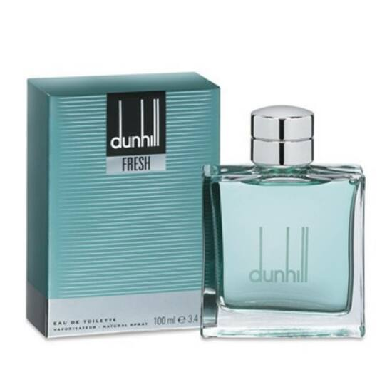 Dunhill - Fresh (100ml) - EDT