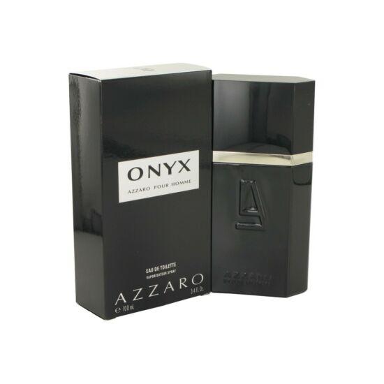 Azzaro - Onyx (100ml) - EDT