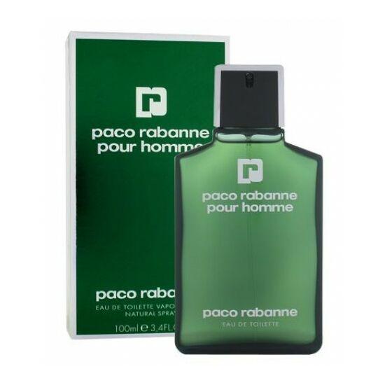 Paco Rabanne - Pour Homme (100ml) Teszter - EDT
