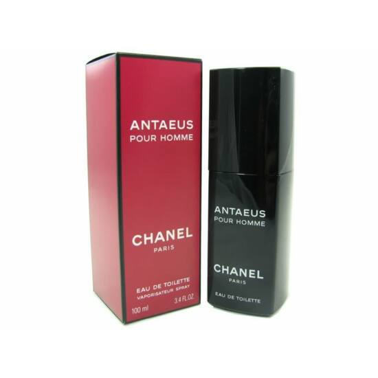 Chanel - Antaeus (100ml) - EDT