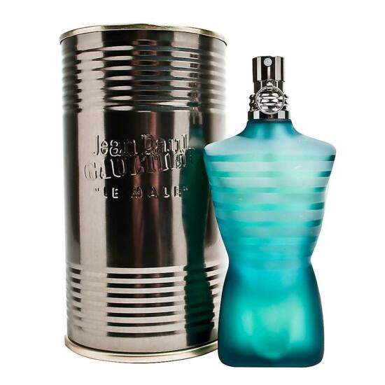 Jean Paul Gaultier - Le Male (200ml) - EDT