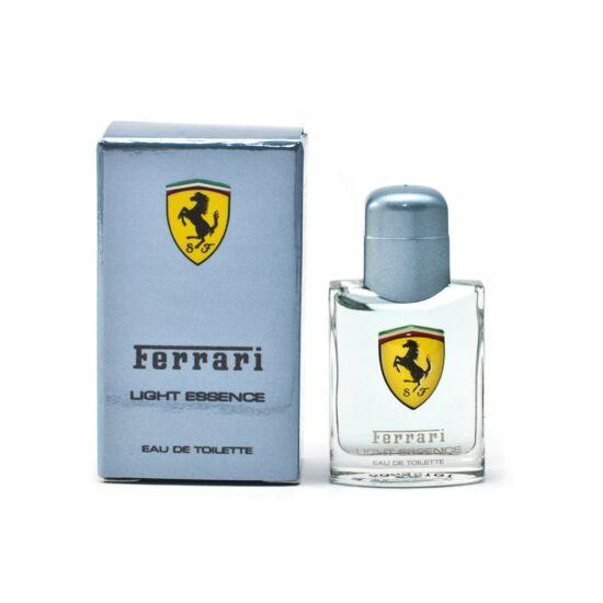 Ferrari - Light Essence (75ml) - EDT