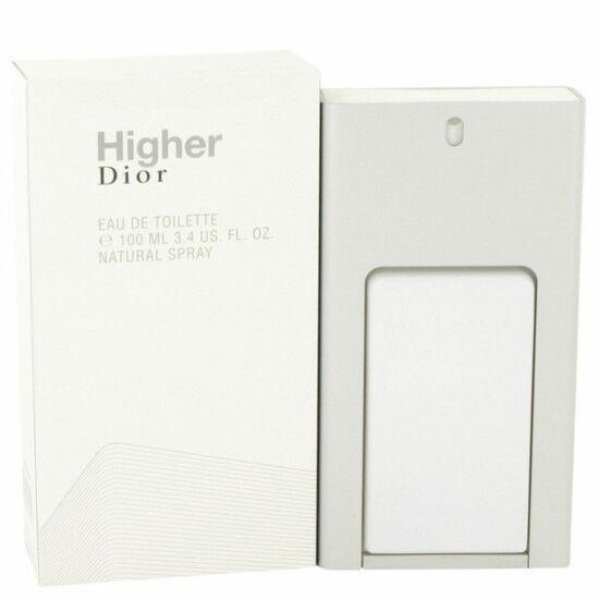 Christian Dior - Higher (100ml) - EDT