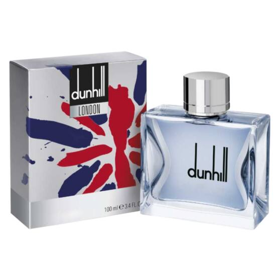 Dunhill - LONDON (100ml) - EDT