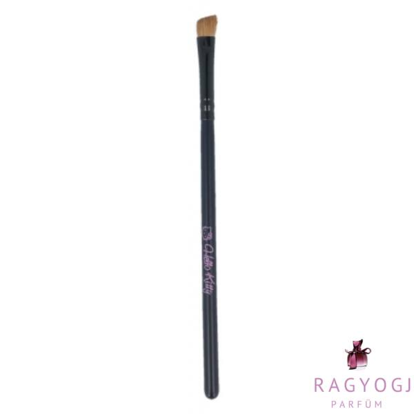 Hello Kitty - Angle Eyeshadow Brush (1ks) - Szemhéjpúder