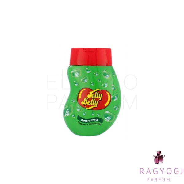Jelly Belly - Green Apple (400ml) - Fürdőzselé