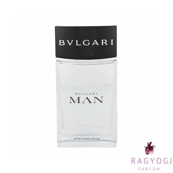 Bvlgari - Man (100ml) - Borotválkozás utáni balzsam