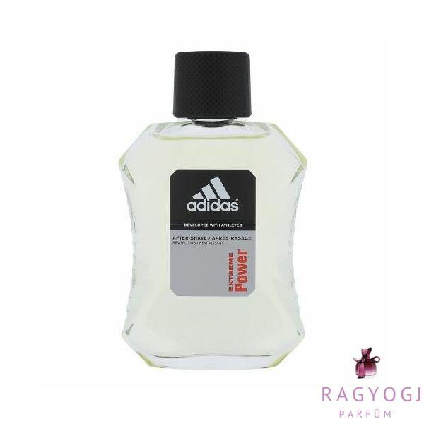 Adidas - Extreme Power (100ml) - Borotválkozás utáni balzsam