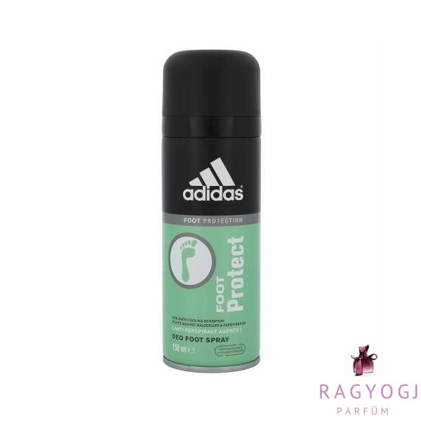Adidas - Foot Protect (150ml) - Dezodor
