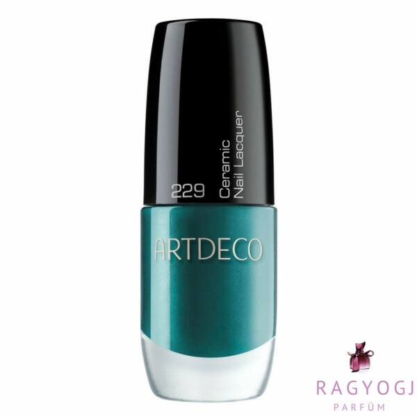 Artdeco - Ceramic Nail Lacquer (6ml) - Kozmetikum