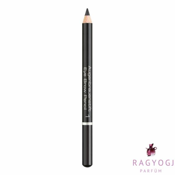 Artdeco - Eye Brow Pencil (1.1g) - Kozmetikum
