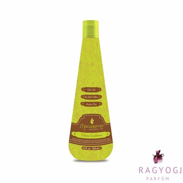 Macadamia Professional - Volumizing Conditioner (300ml) - Hajbalzsam