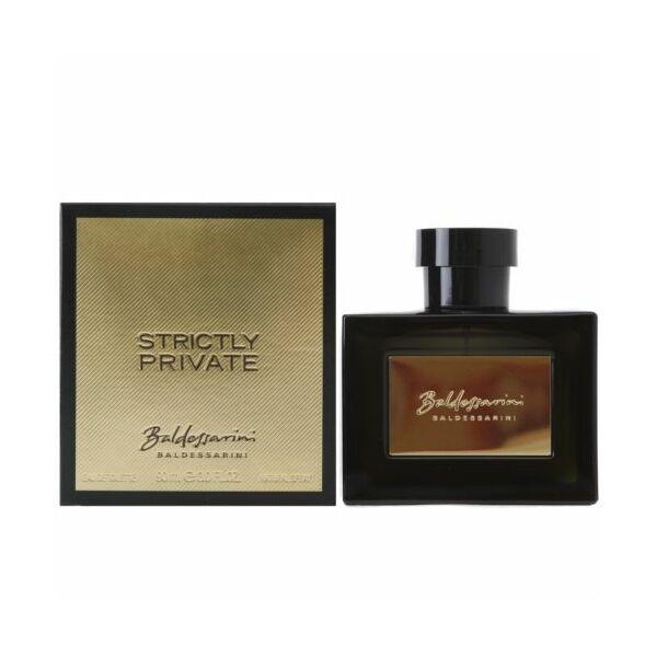Baldessarini - Strictly Private (90ml) - EDT