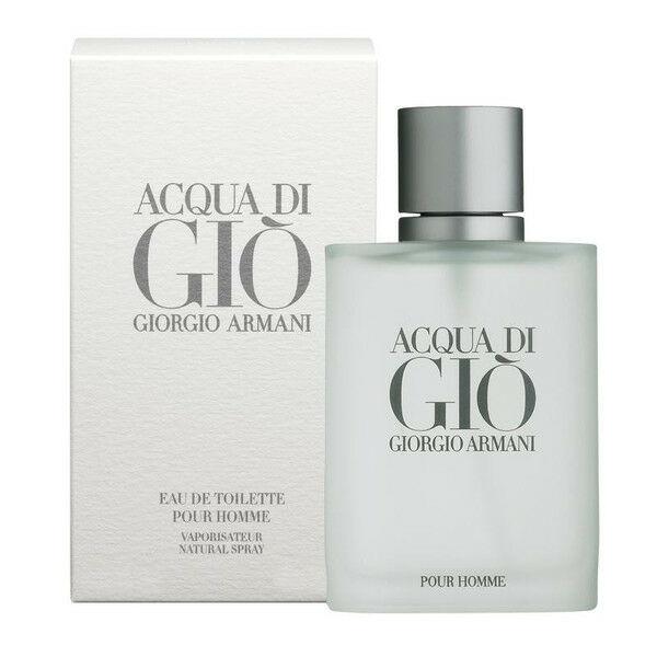 Giorgio Armani - Acqua di Gio (30ml) - EDT