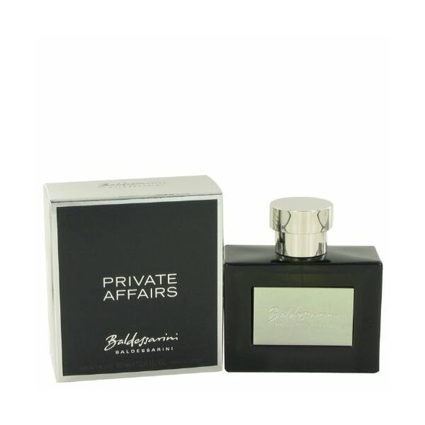 Baldessarini - Private Affairs (90ml) - EDT