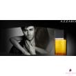 Azzaro - Pour Homme Refillable (100ml) - EDT