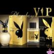 Playboy - VIP For Him (100ml) - EDT