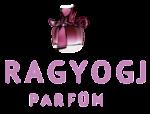 Ragyogj-Parfüm.hu