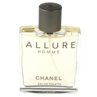 Chanel - Allure Homme (100ml) Teszter - EDT