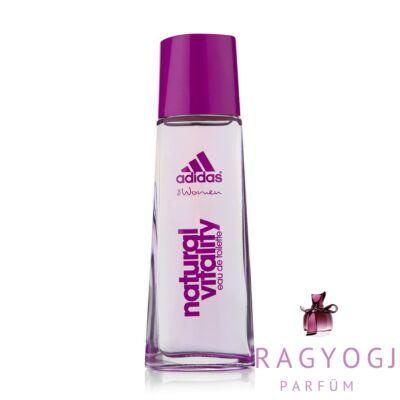Adidas - Natural Vitality (30ml) - EDT