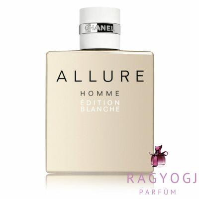 Chanel - Allure Edition Blanche (100ml) - EDP