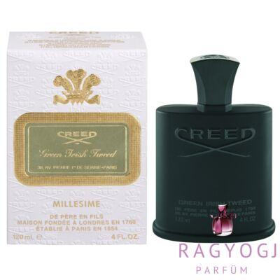 Creed - Green Irish Tweed (120ml) - Millesime Teszter - Millesime