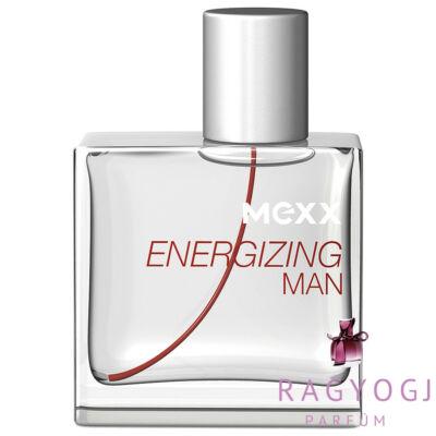 Mexx - Energizing Man (75ml) - EDT