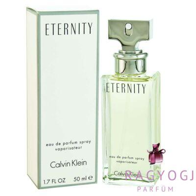 Calvin Klein - Eternity For Men (50ml) - EDT