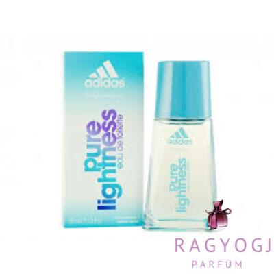 Adidas - Pure Lightness (30ml) - EDT