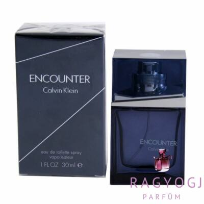Calvin Klein - Encounter (30ml) - EDT