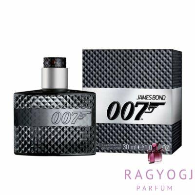 James Bond 007 - James Bond 007 (30ml) - EDT