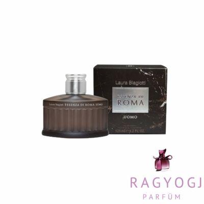 Laura Biagiotti - Essenza di Roma Uomo (125ml) - EDT