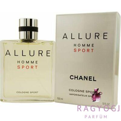 Chanel - Allure Sport Cologne (150ml) - Cologne