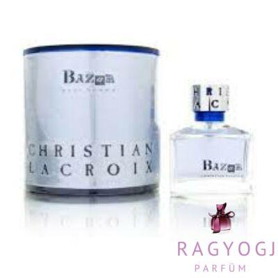Christian Lacroix - Bazar (50ml) - EDT