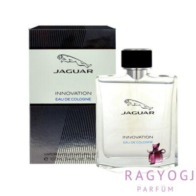 Jaguar - Innovation (100ml) - Cologne