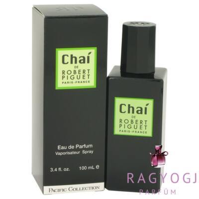 Robert Piguet - Chai (100ml) - EDP