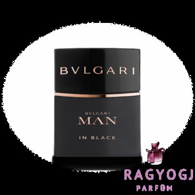 Bvlgari - Man In Black (30ml) - EDP