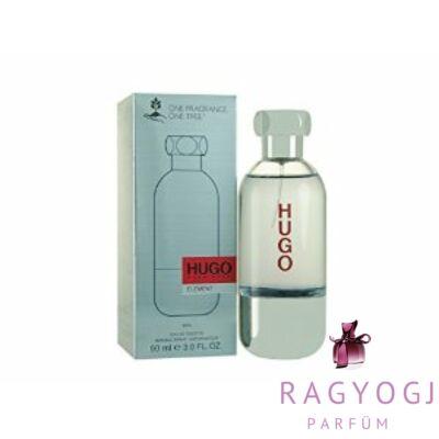 Hugo Boss - Hugo Element (6ml) - EDT