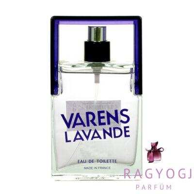 Ulric de Varens - Varens Lavande (60ml) - EDT Teszter - EDT