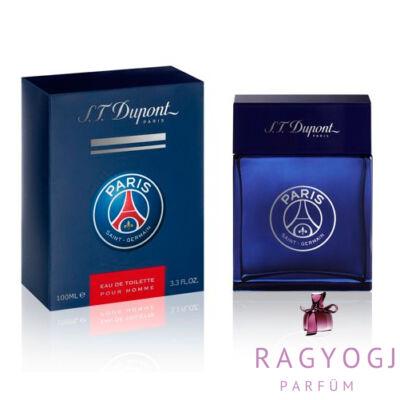 Dupont - Parfum Officiel du Paris Saint-Germain (100ml) - EDT